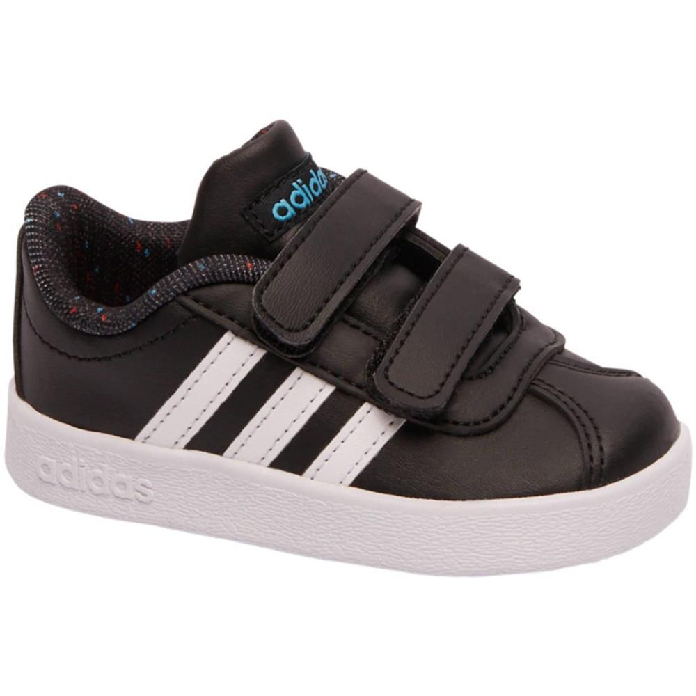 scarpe bambino adidas n 20
