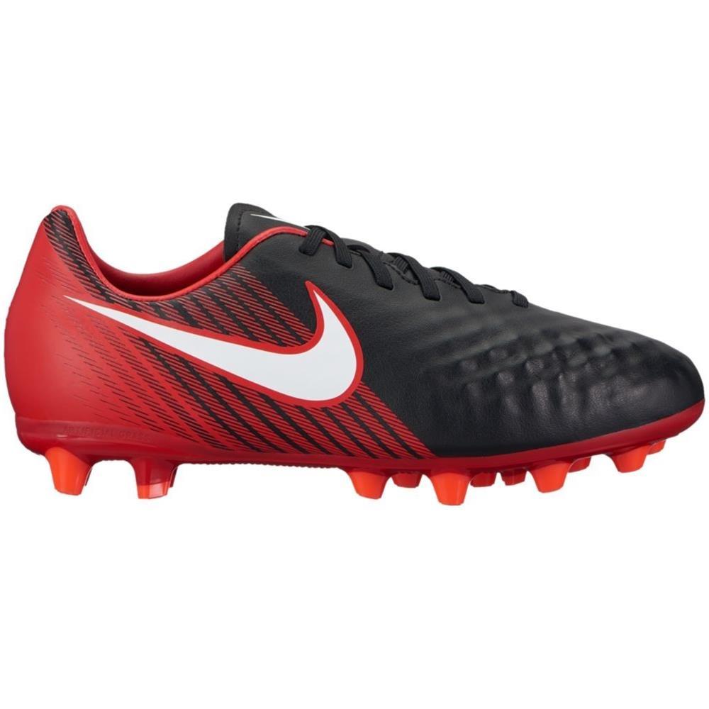 scarpe nike calcio rosse il serraglio