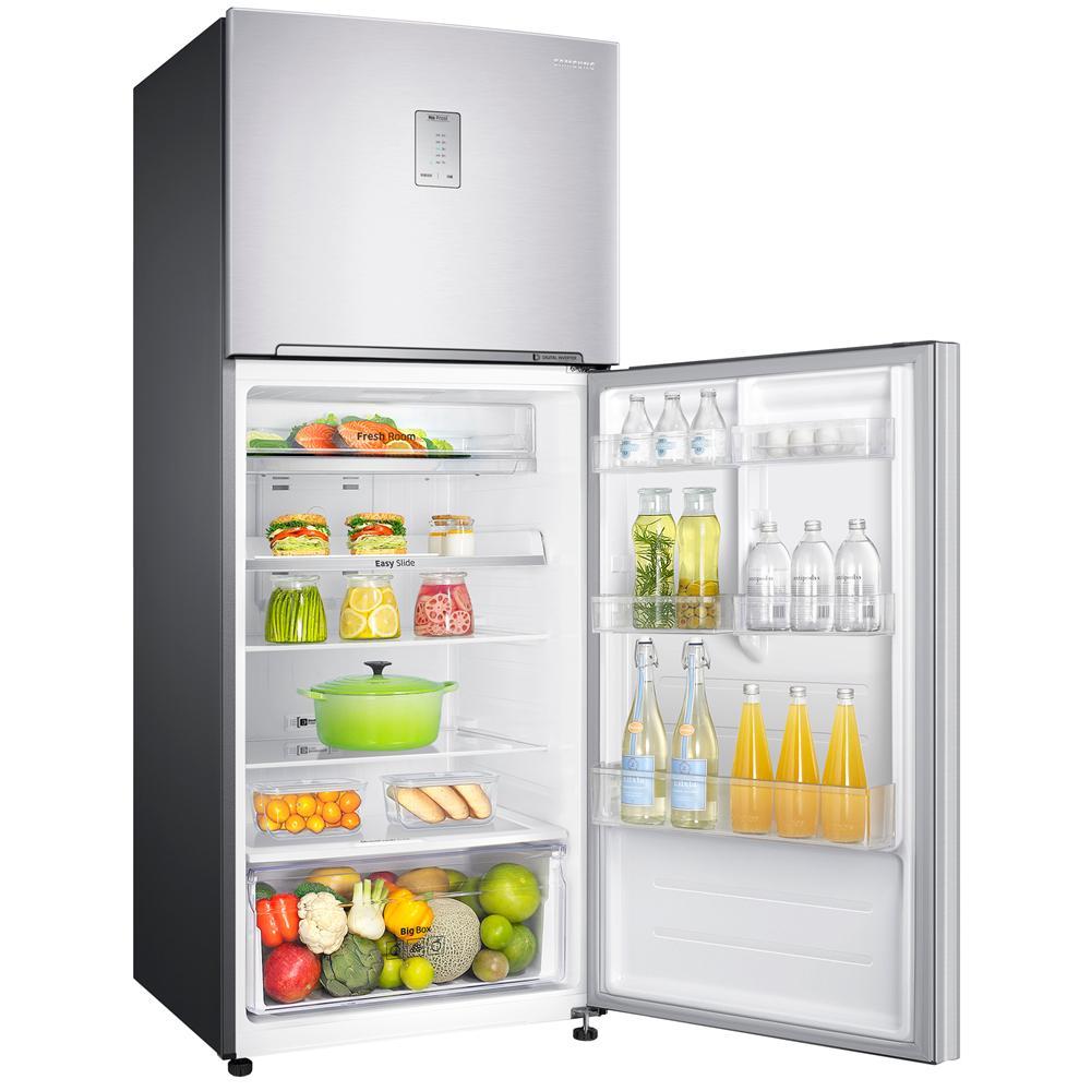 Samsung 101435147 frigoriferi doppia porta eprice - Frigoriferi a doppia porta ...