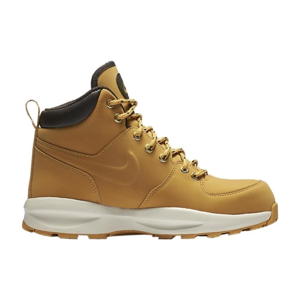 scarpe nike 700