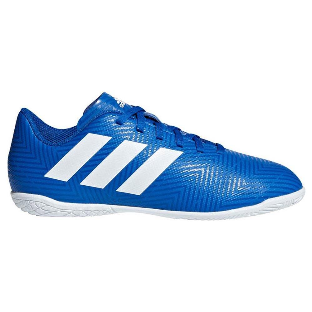 adidas Calcio Indoor Junior Adidas Nemeziz Tango 18.4 In Scarpe Da Calcio Eu 28
