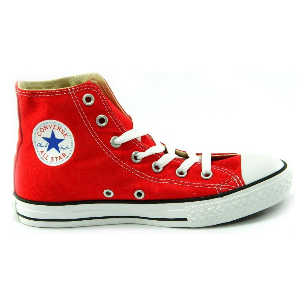 converse all star rosse 38