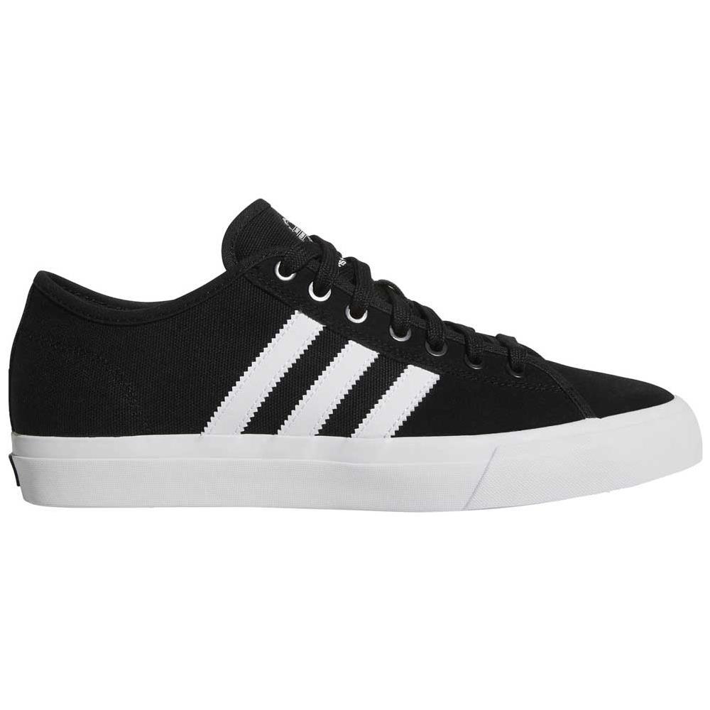 scarpe uomo 47 adidas