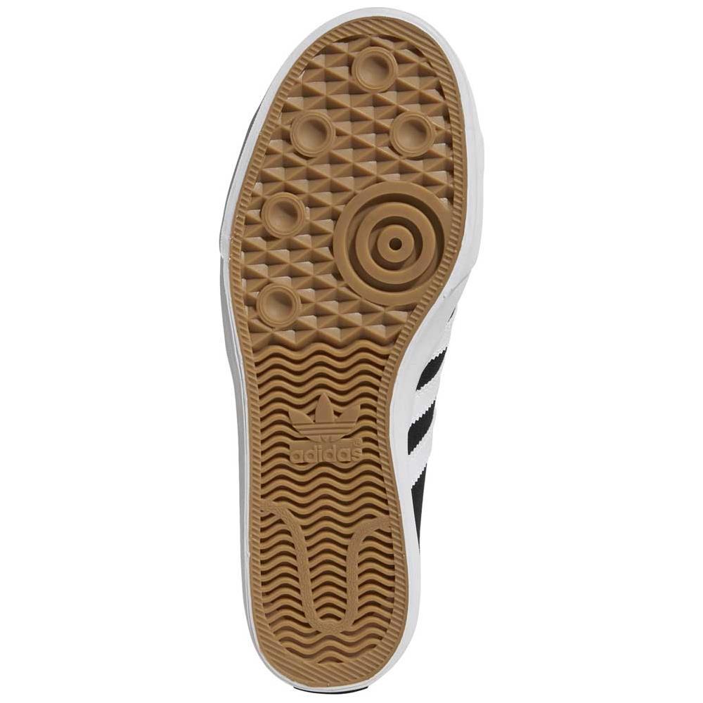 scarpe uomo sportive adidas