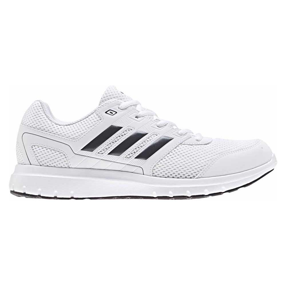 buy online 0894c 18053 http   www.bjsingh.online ...