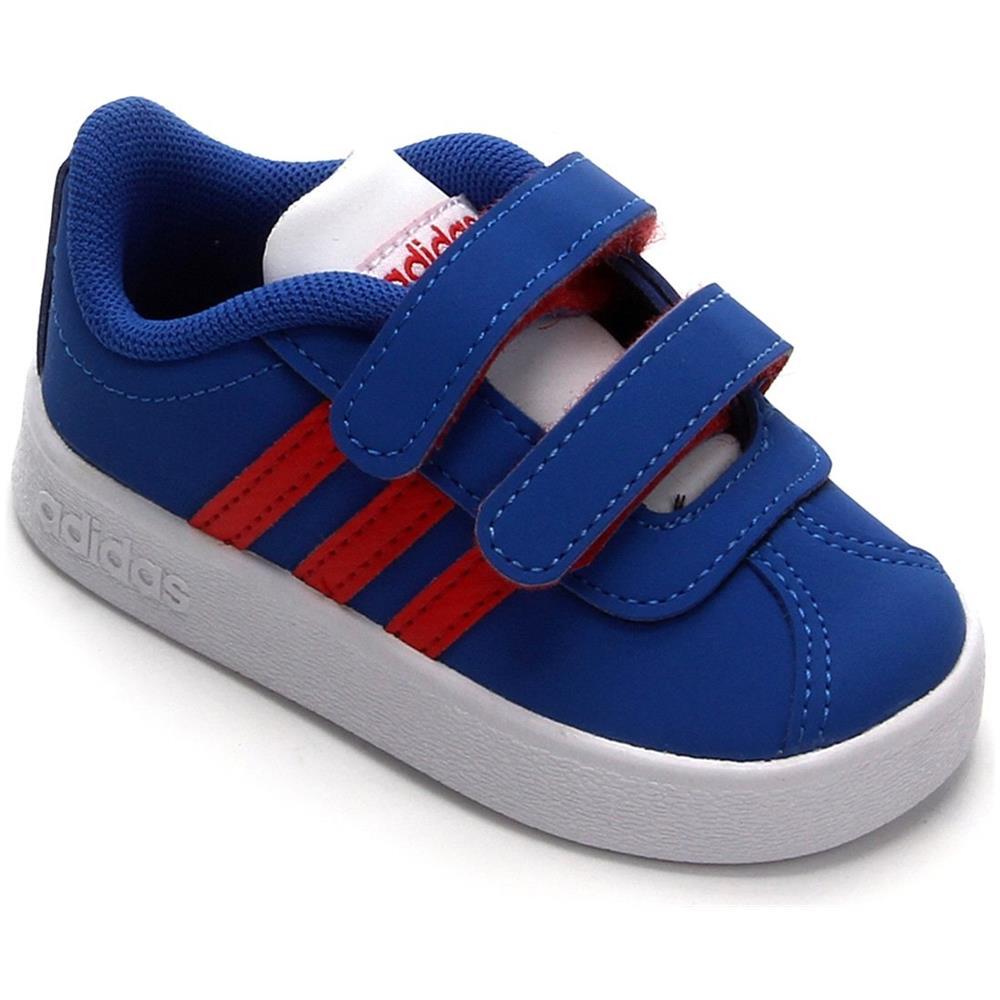 primi passi scarpe bimba adidas