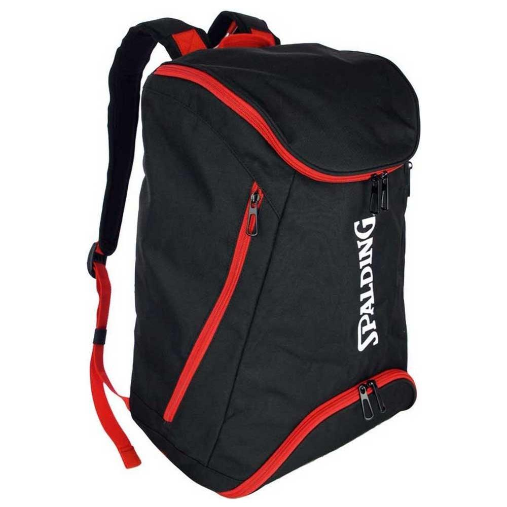 c9cb4fde607d7 SPALDING - Zaini Spalding Backpack 40l Borse One Size - ePRICE