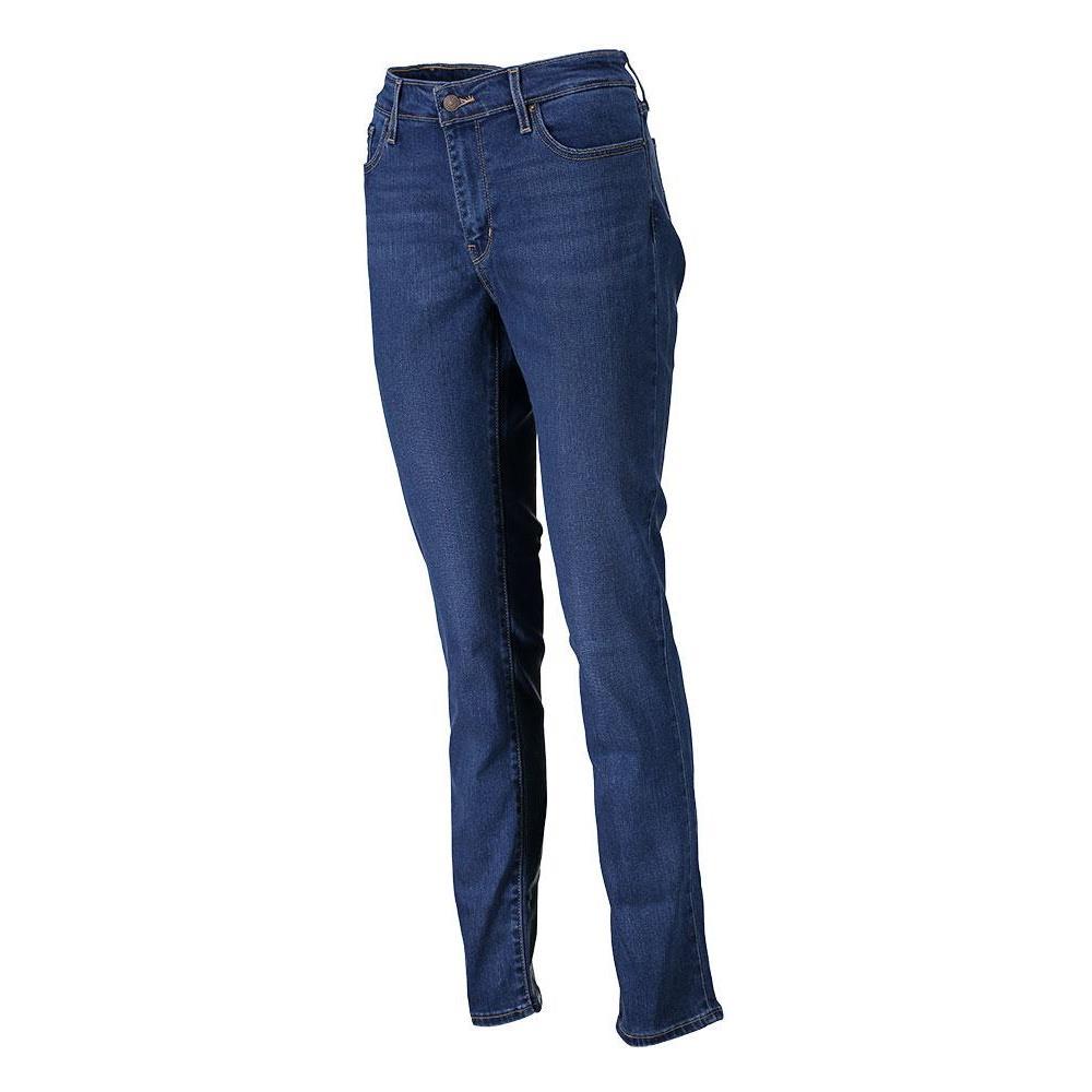 Levi´s ® W30 712 Abbigliamento Donna L32 Slim Pantaloni r0nf5Hvr