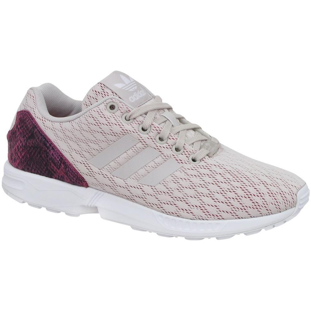 adidas zx flux scarpe donna