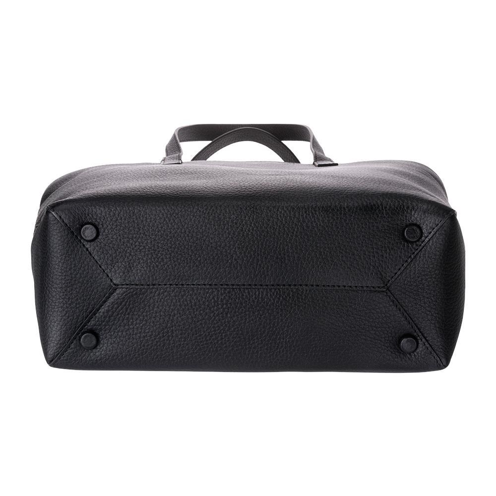 238b0133f8 Tutte le immagini. DuDu Shopping Bag Donna Shopper Grande In Vera Pelle A 2  Manici Borsa A Tracolla Regolabile