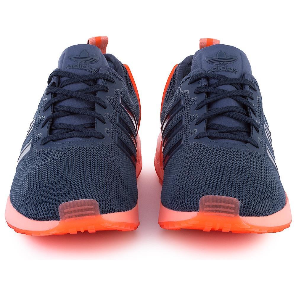 adidas scarpe zx flux uomo