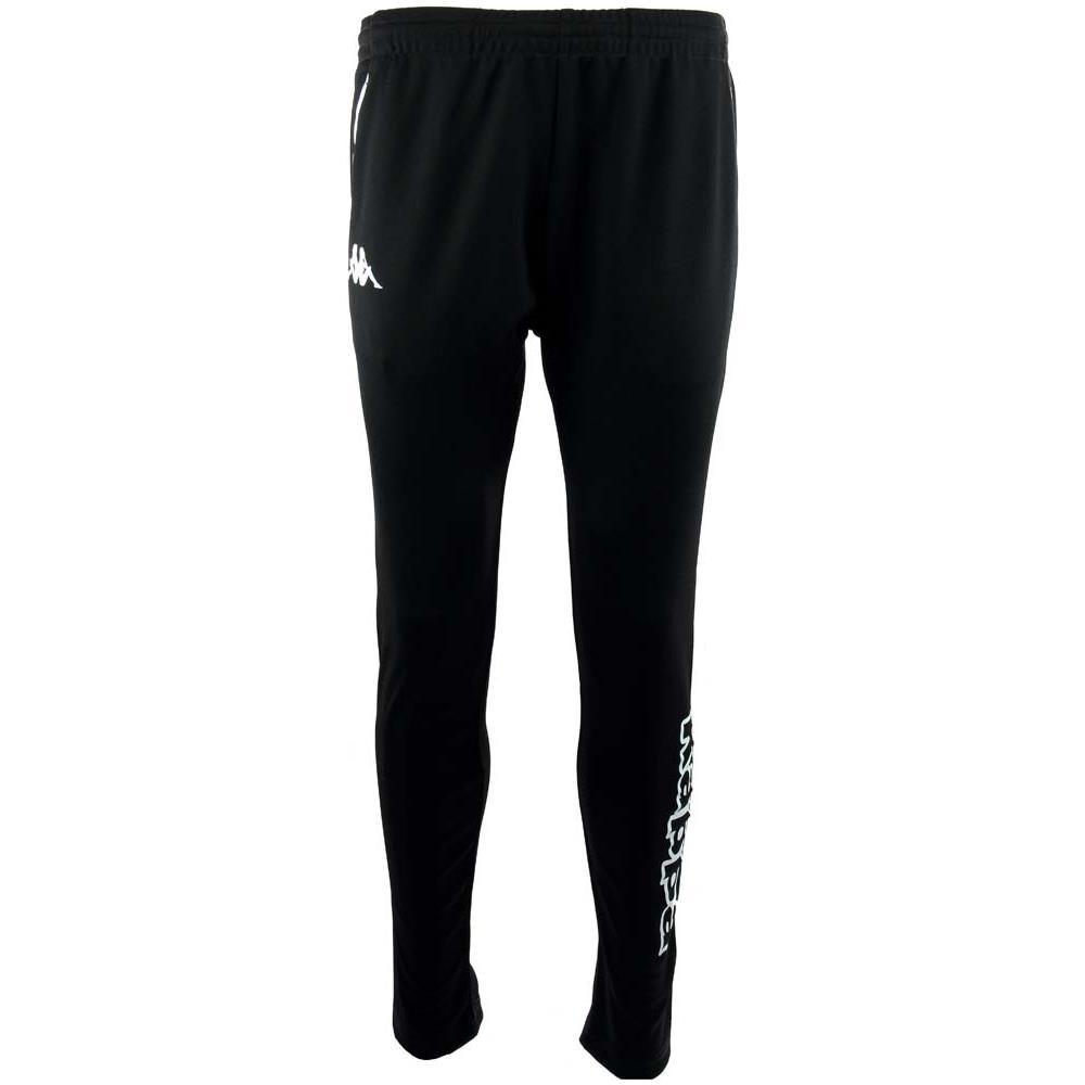 Pant Kappa Giovi 8 Ragazzi Training Pantaloni Abbigliamento CCqwxzST d9cdfae7bc73