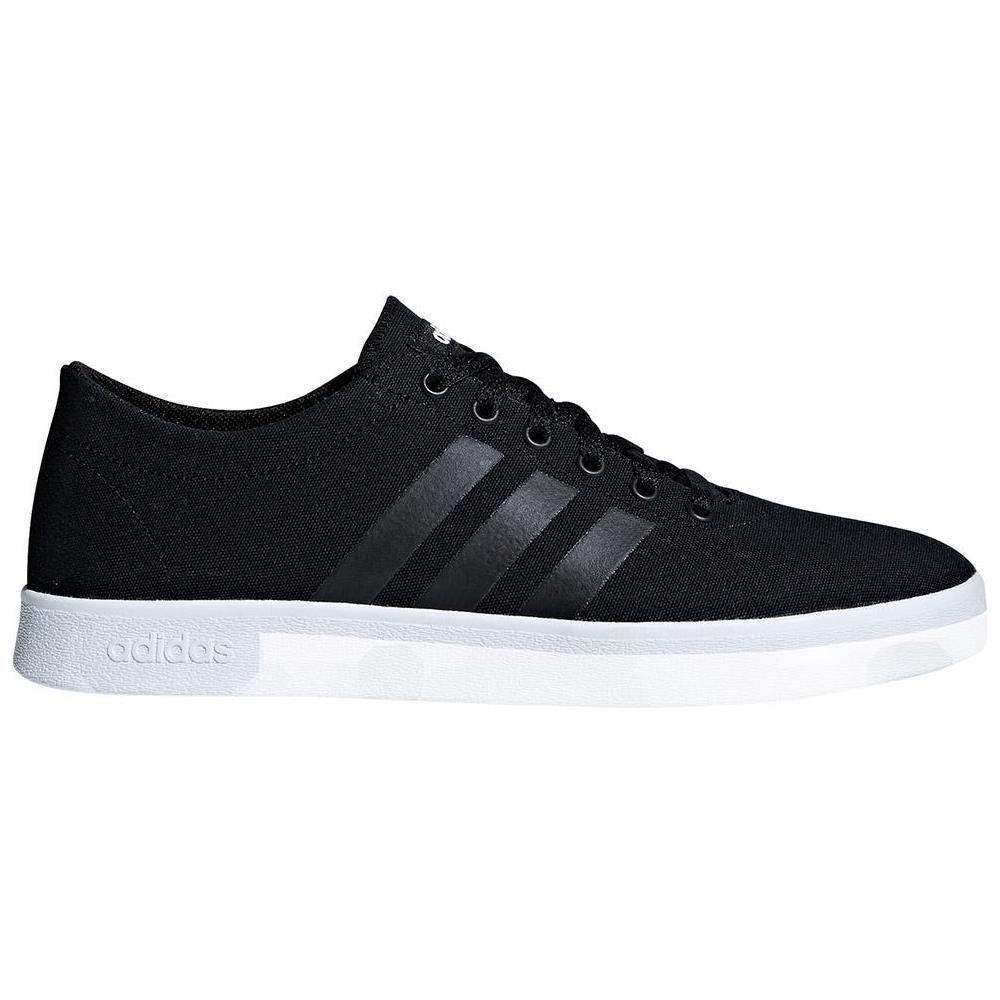 scarpe uomo adidas easy