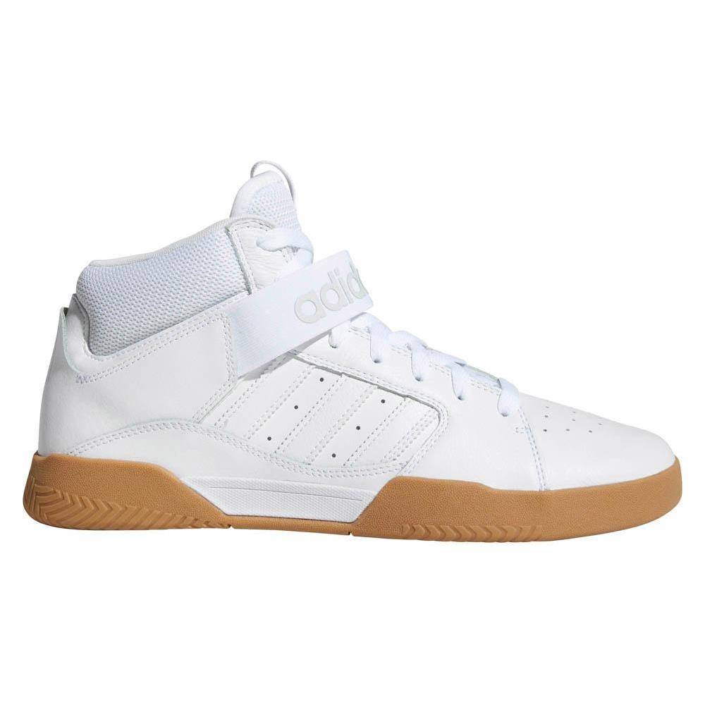 adidas - Stivali E Stivaletti Adidas Originals Vrx Mid Scarpe Uomo Eu 40 - ePRICE