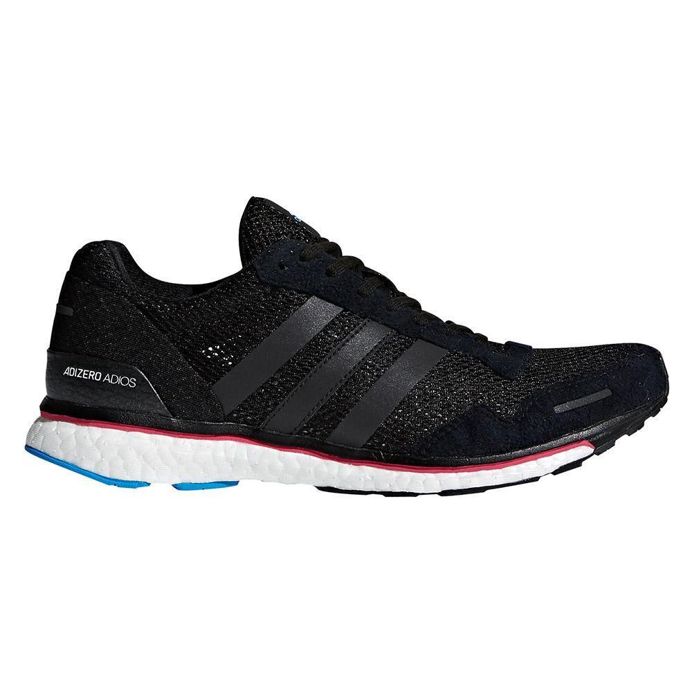 innovative design 052db 1f244 adidas Running Adidas Adizero Adios 3 Scarpe Donna Eu 42 23. Zoom