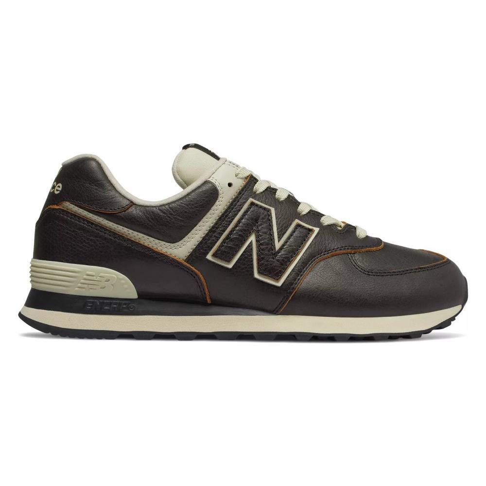 new balance 574 uomo 45