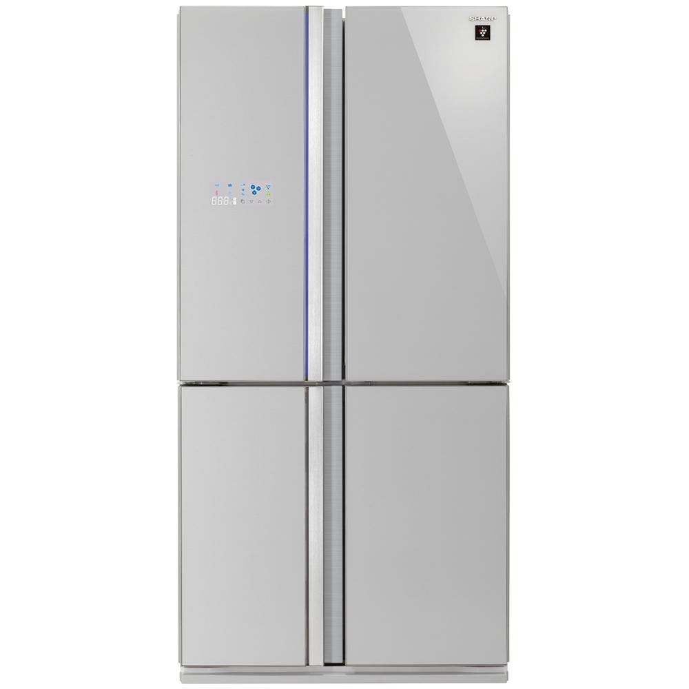 la perdita di peso regola la temperatura di un frigorifero