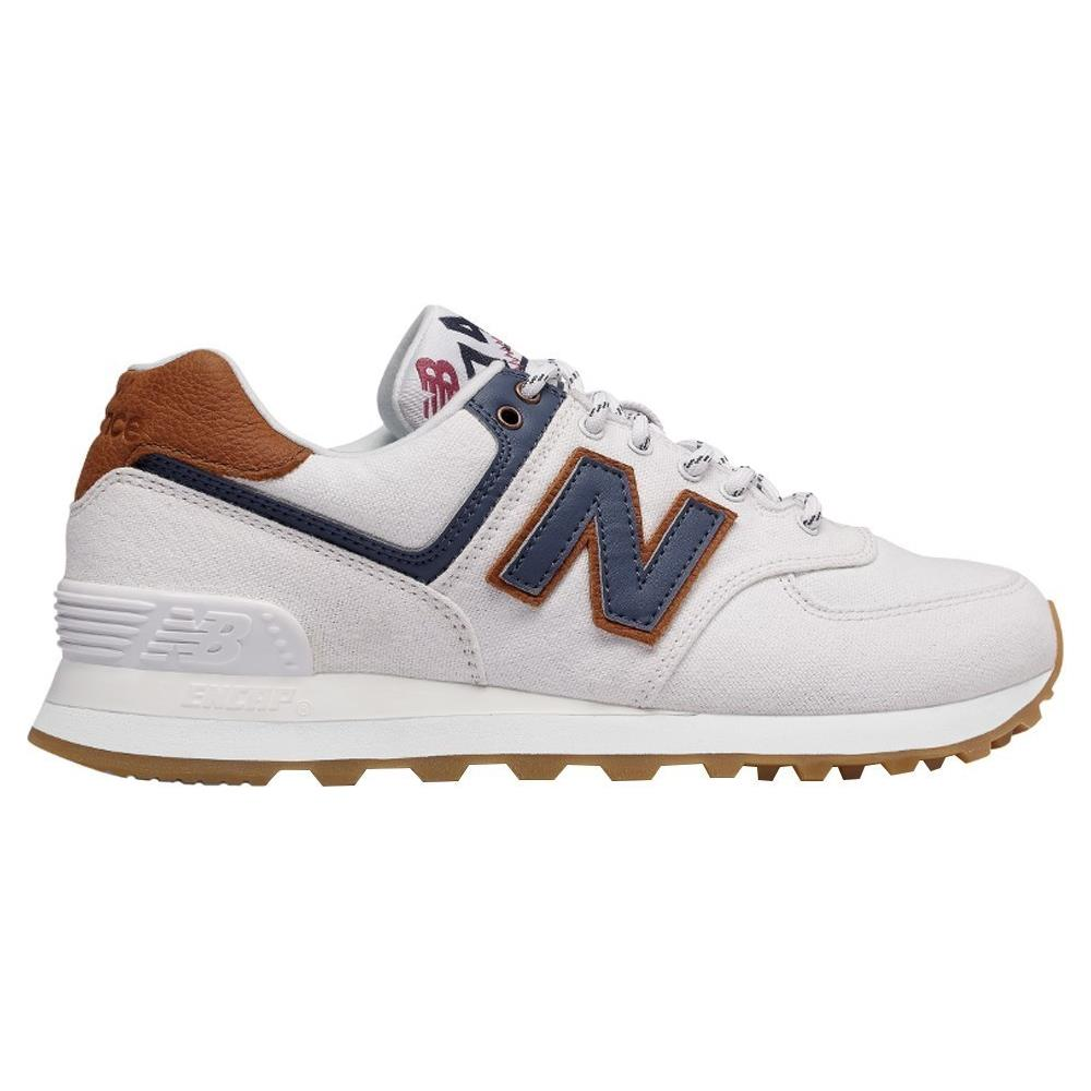 scarpe new balance numero 37