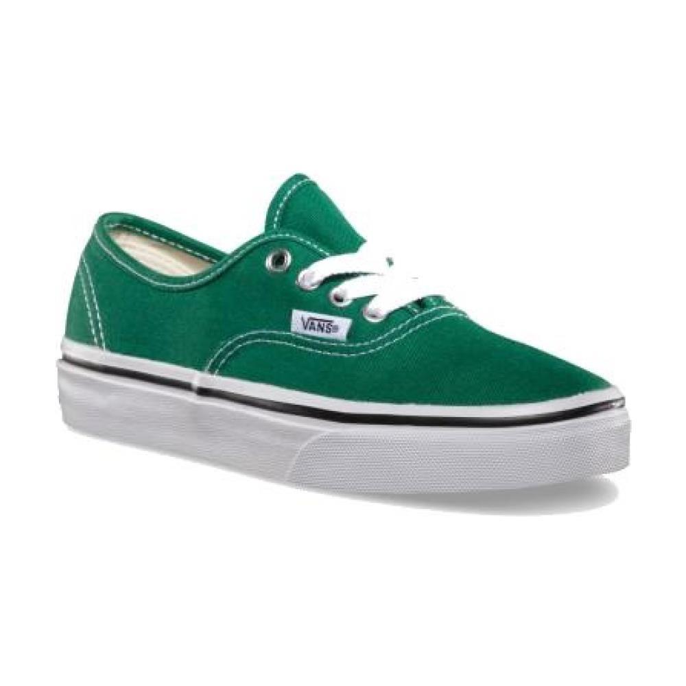 scarpe vans 32