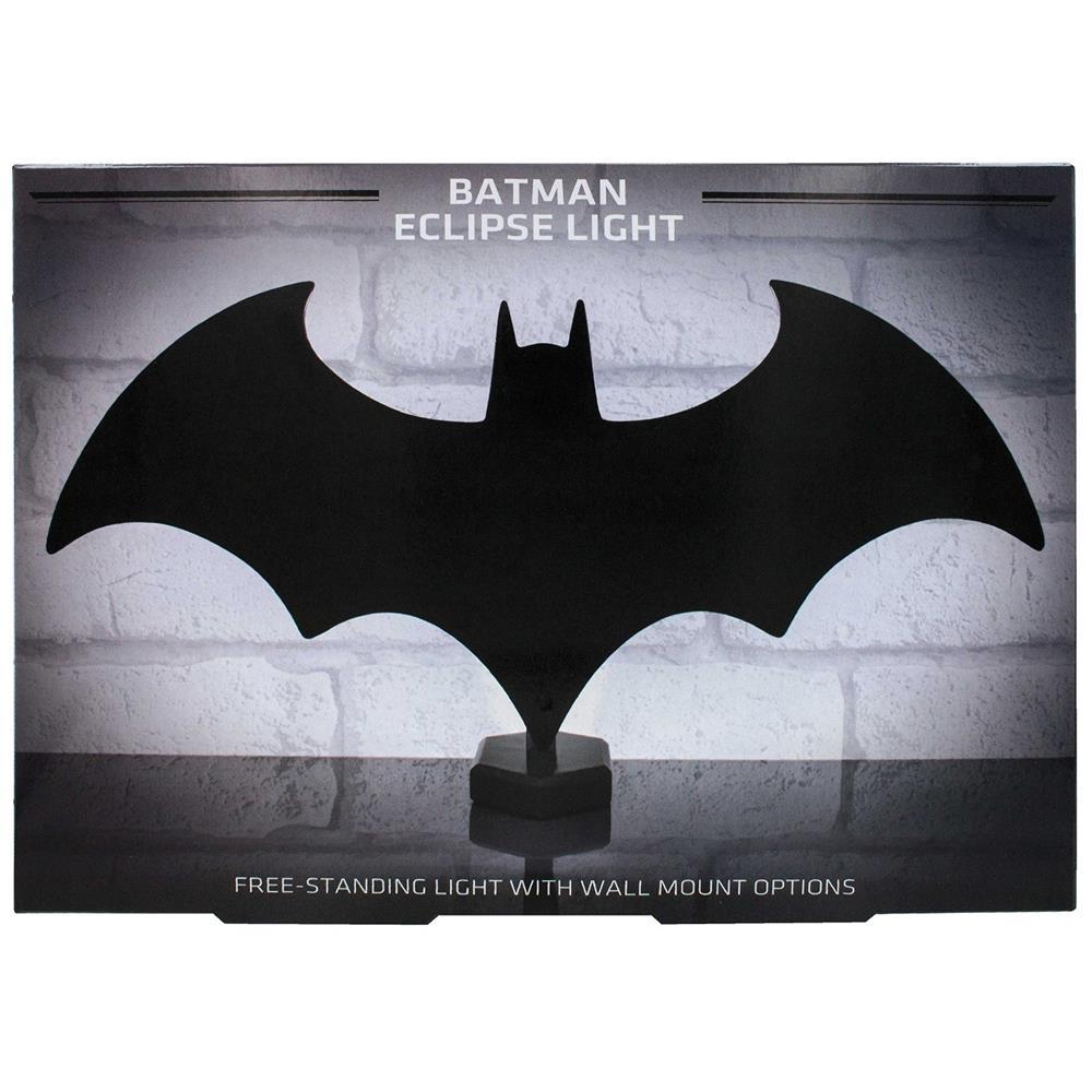 Batman Lampada Eprice Timecity Eclipse Timecity yb7gf6