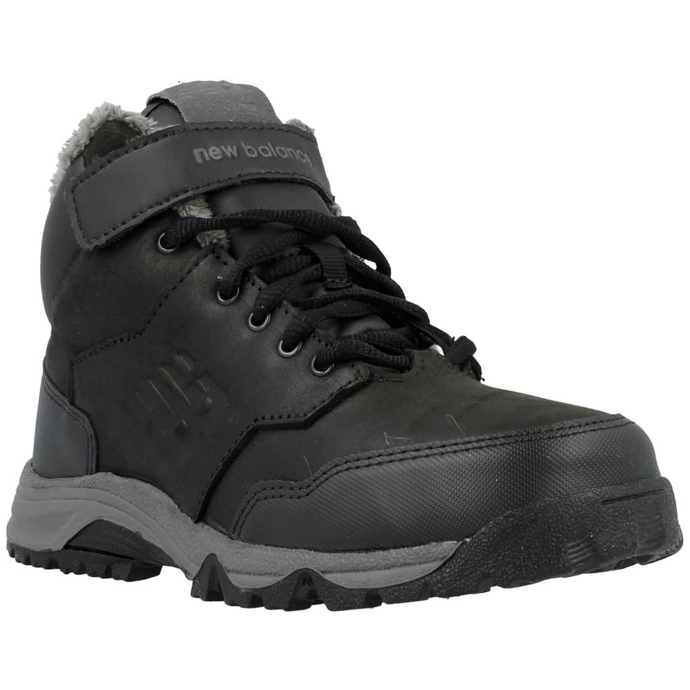scarpe new balance bimba taglia 36 new balance
