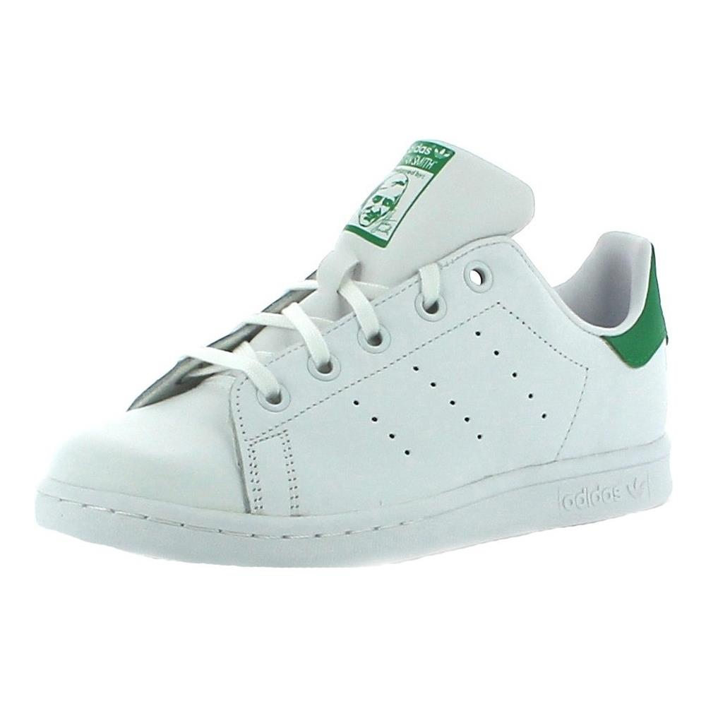 adidas bimbo scarpe 28