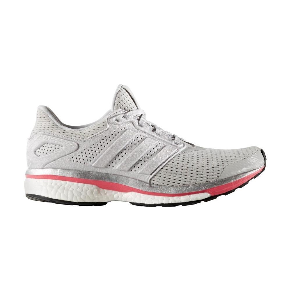 adidas donna scarpe 40