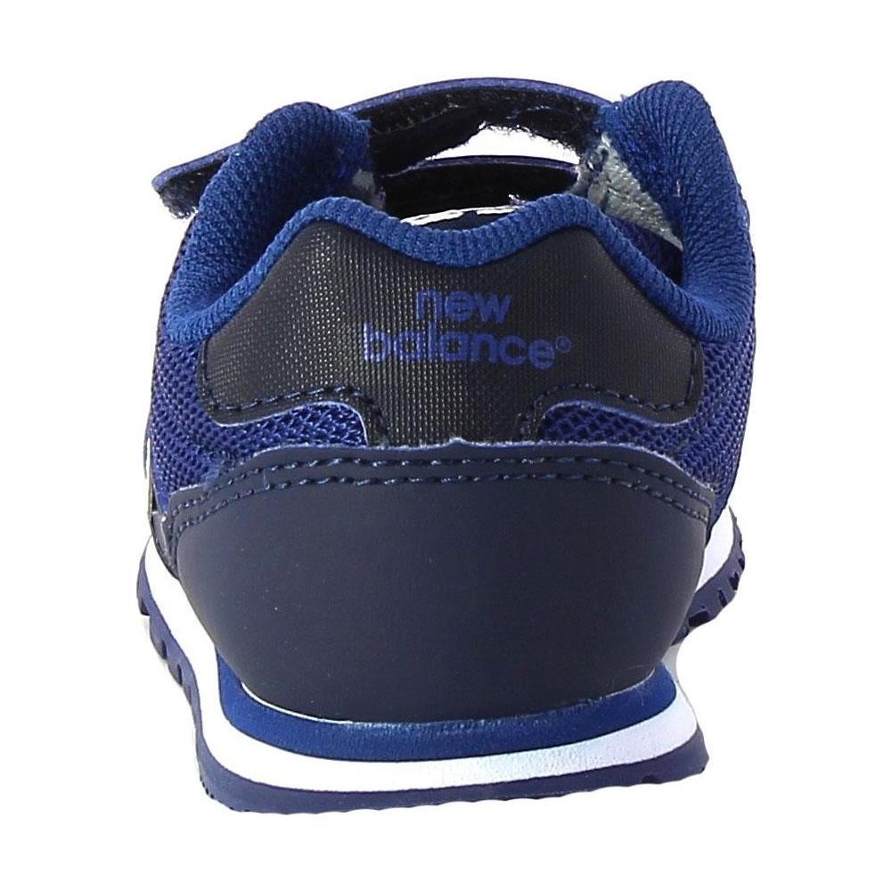 scarpe new balance 500 bambino