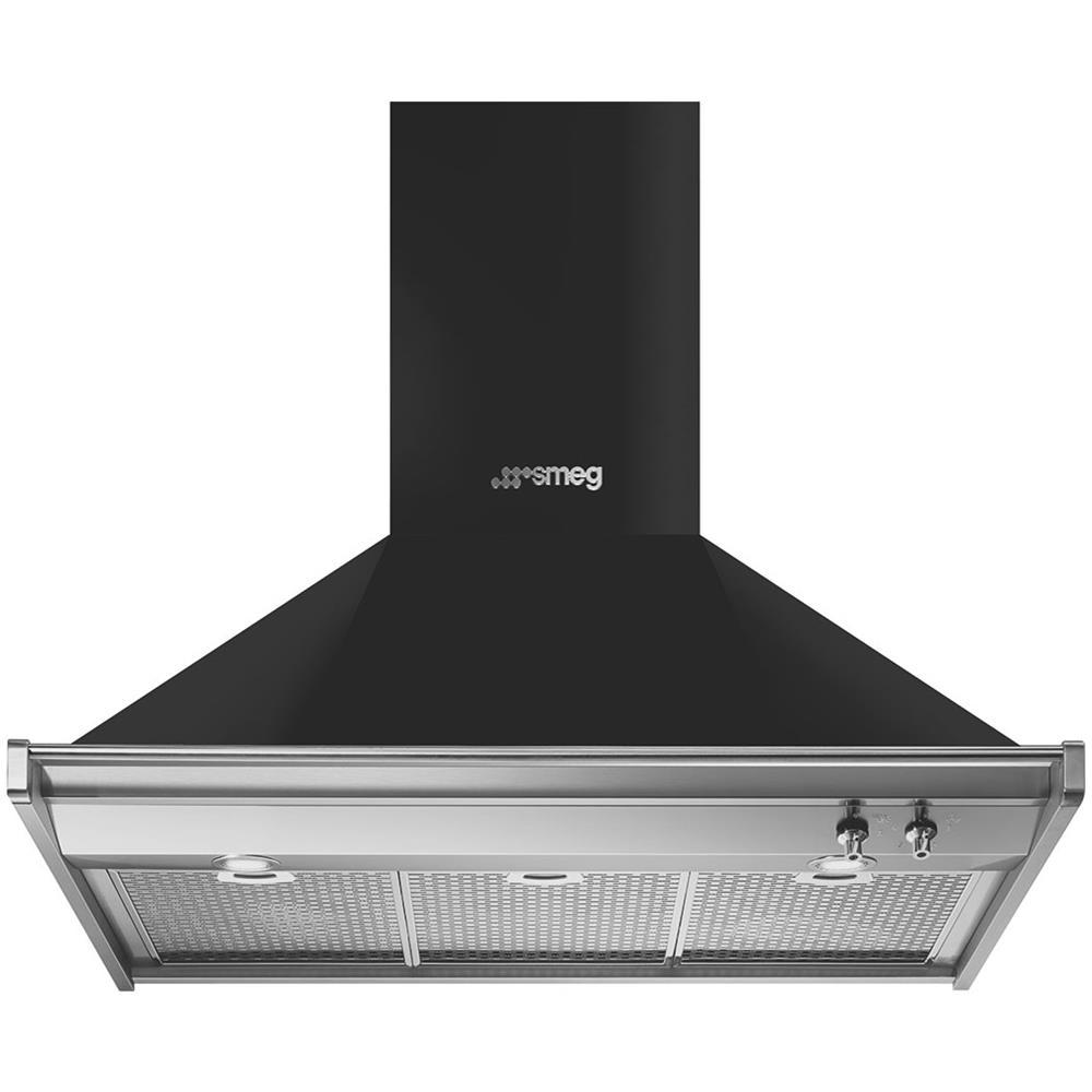 Cucina Vintage Smeg | Cucine A Gas Smeg Único Seconda Scelta
