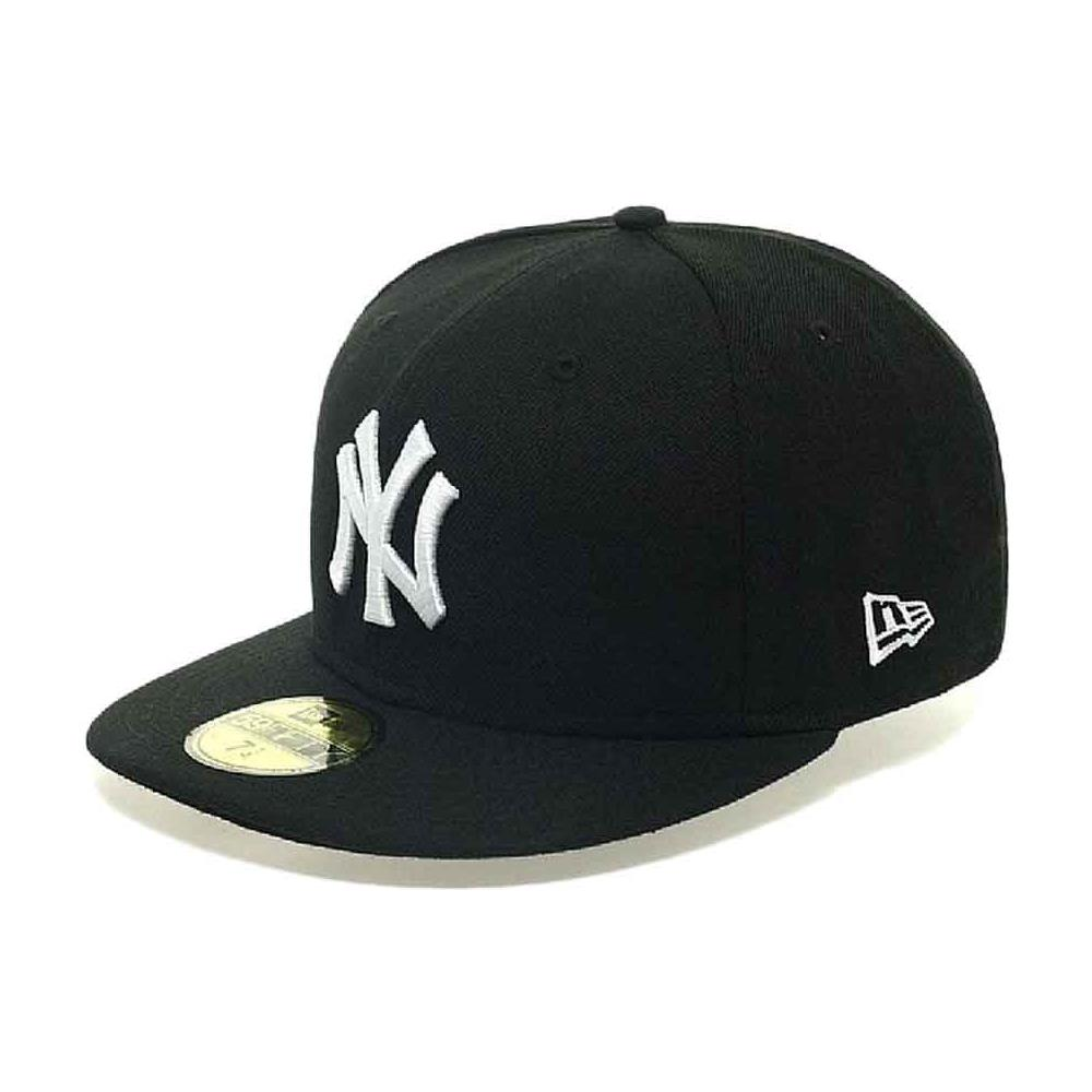 ... E Cappelli New Era 59 Fifty New York Yankees Accessori Uomo 7. Zoom 2a4ce6b11417