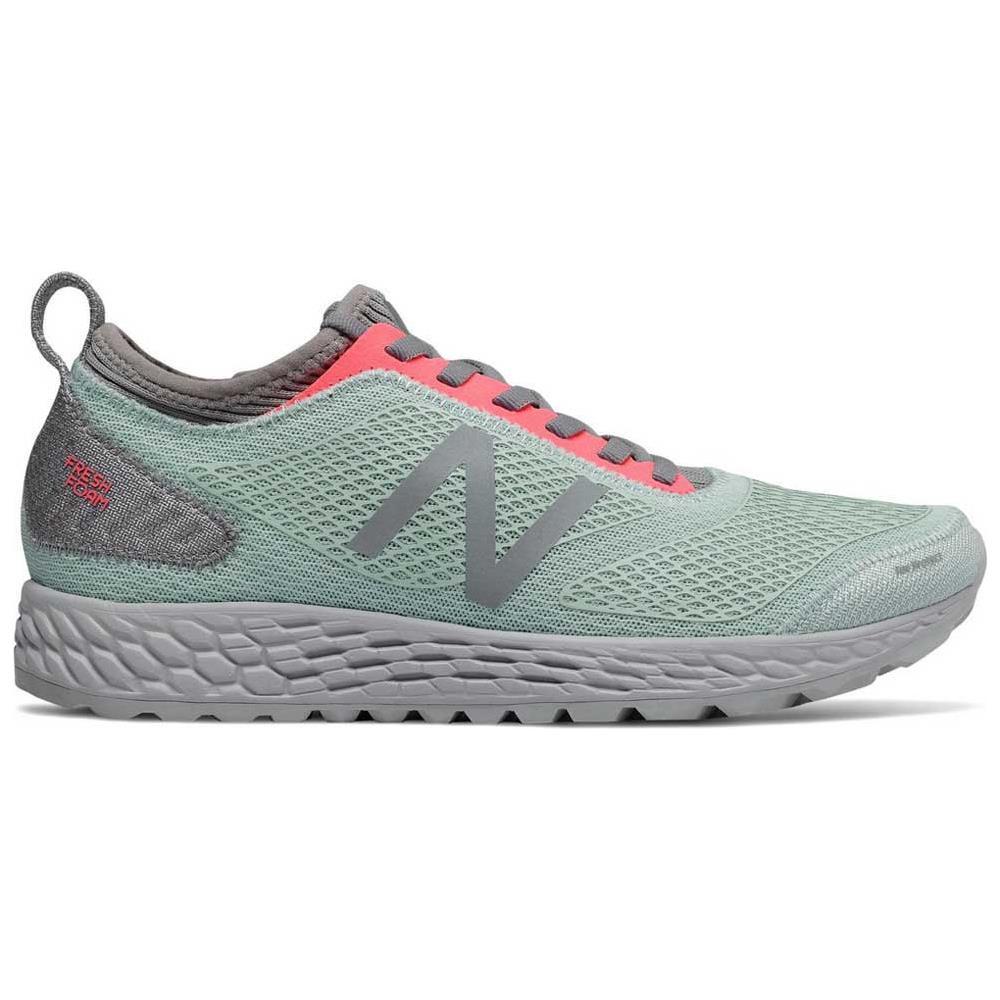 new balance scarpe donna running
