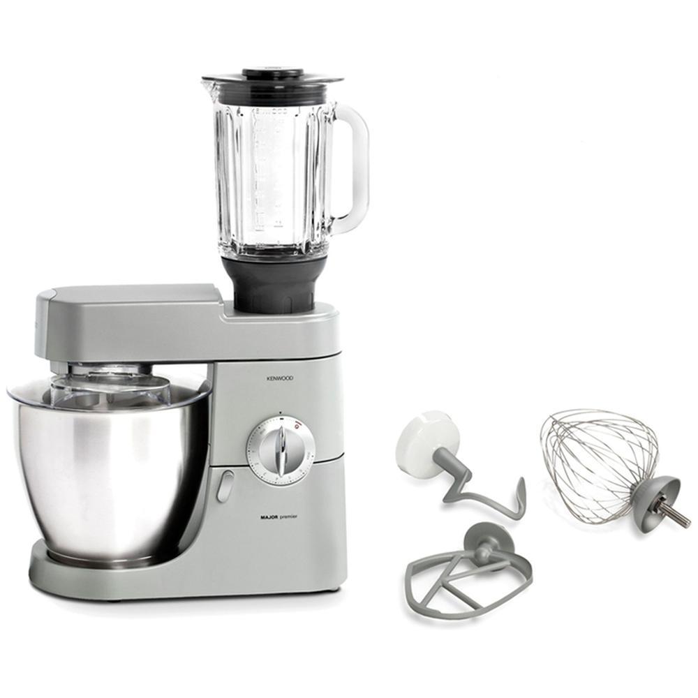 KENWOOD 101245180 - Robot da cucina - GZ Shop