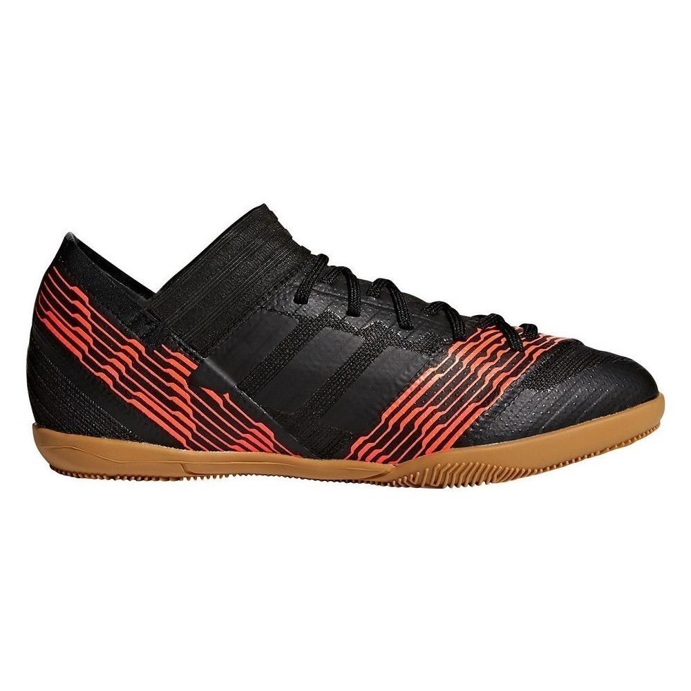 adidas Scarpe Nemeziz Tango 173 In J Cp9182 Taglia 34 Colore Nero