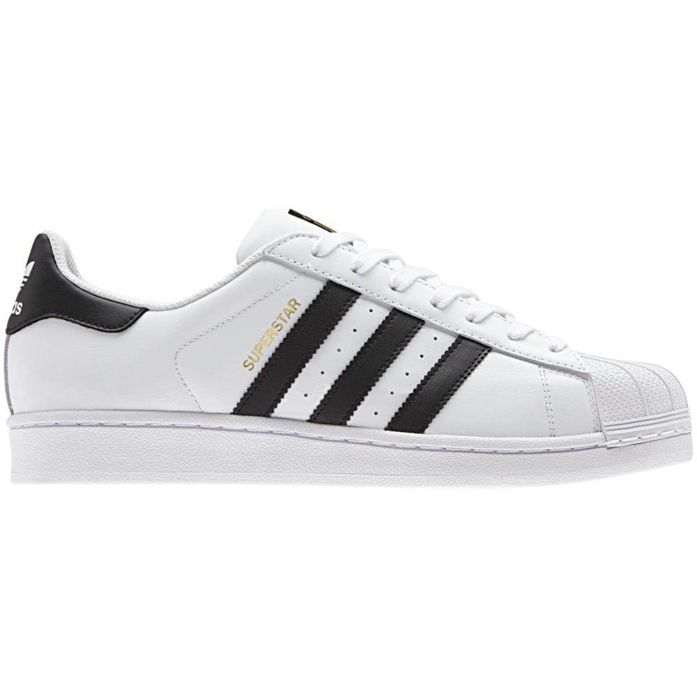adidas superstar 42 uomo
