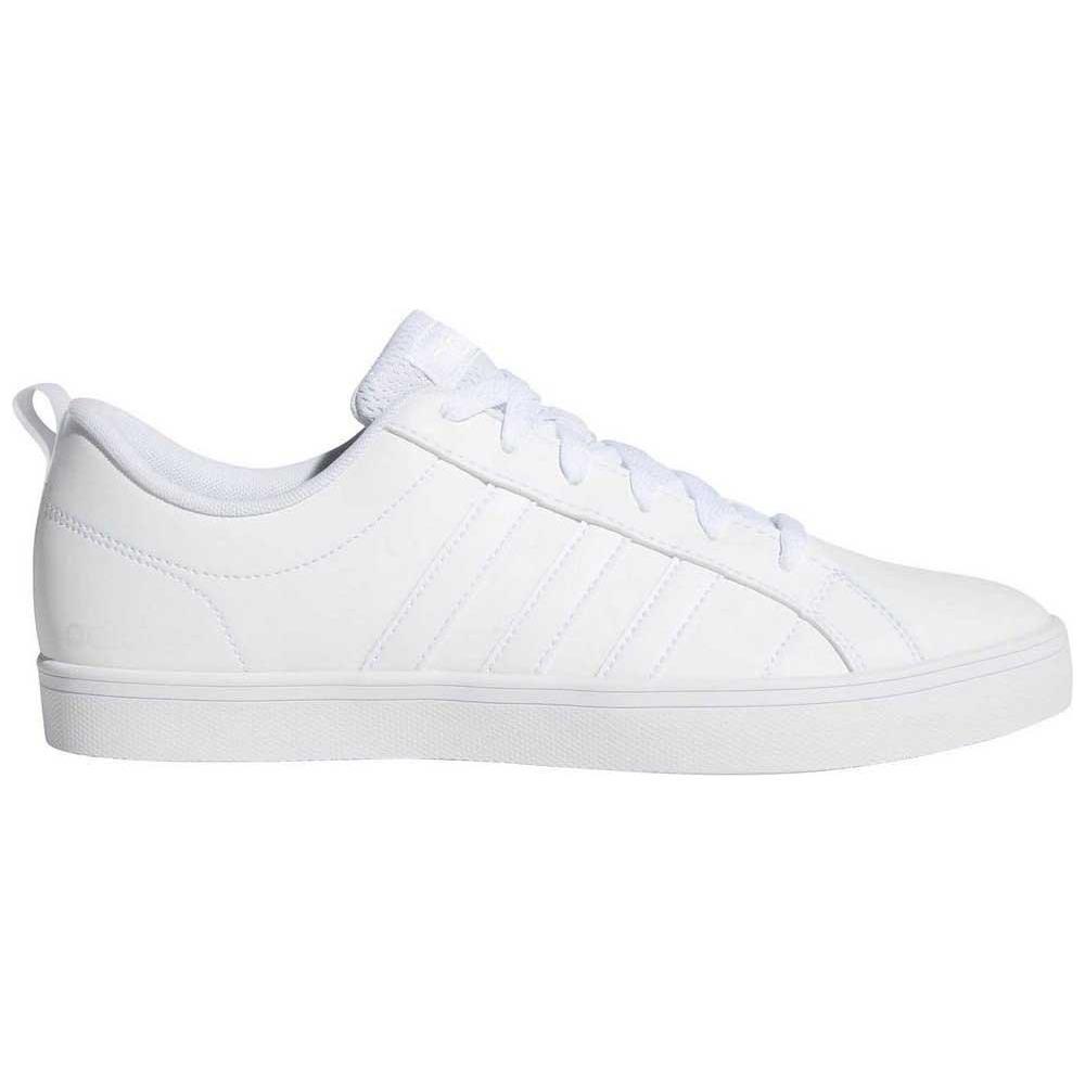adidas scarpe uomo 46
