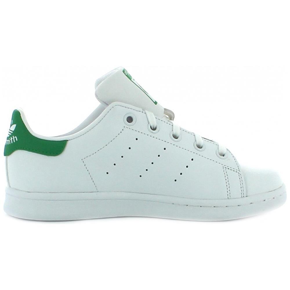 scarpe bambino sportive stan smith