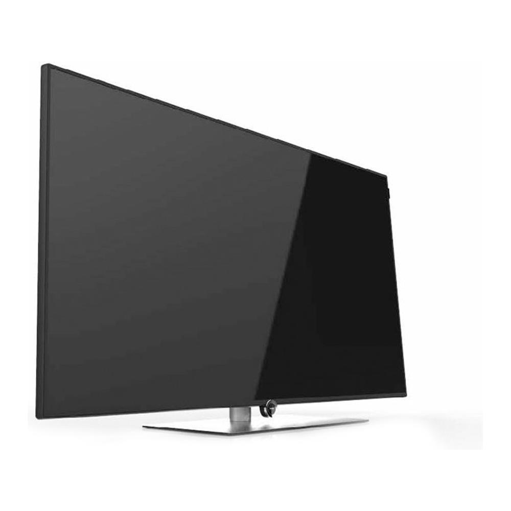 LOEWE - TV LED 4K Ultra HD 65\