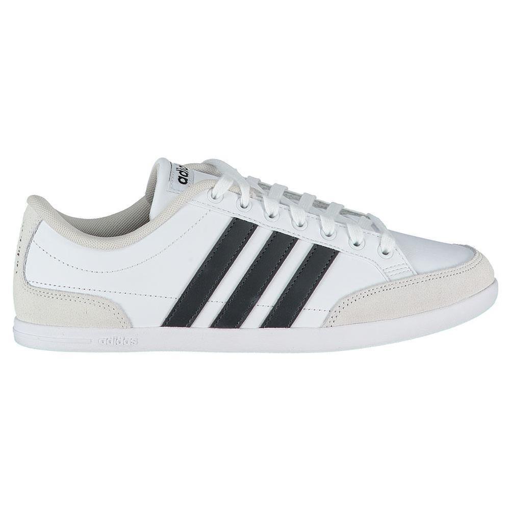 uomo scarpe sportive adidas