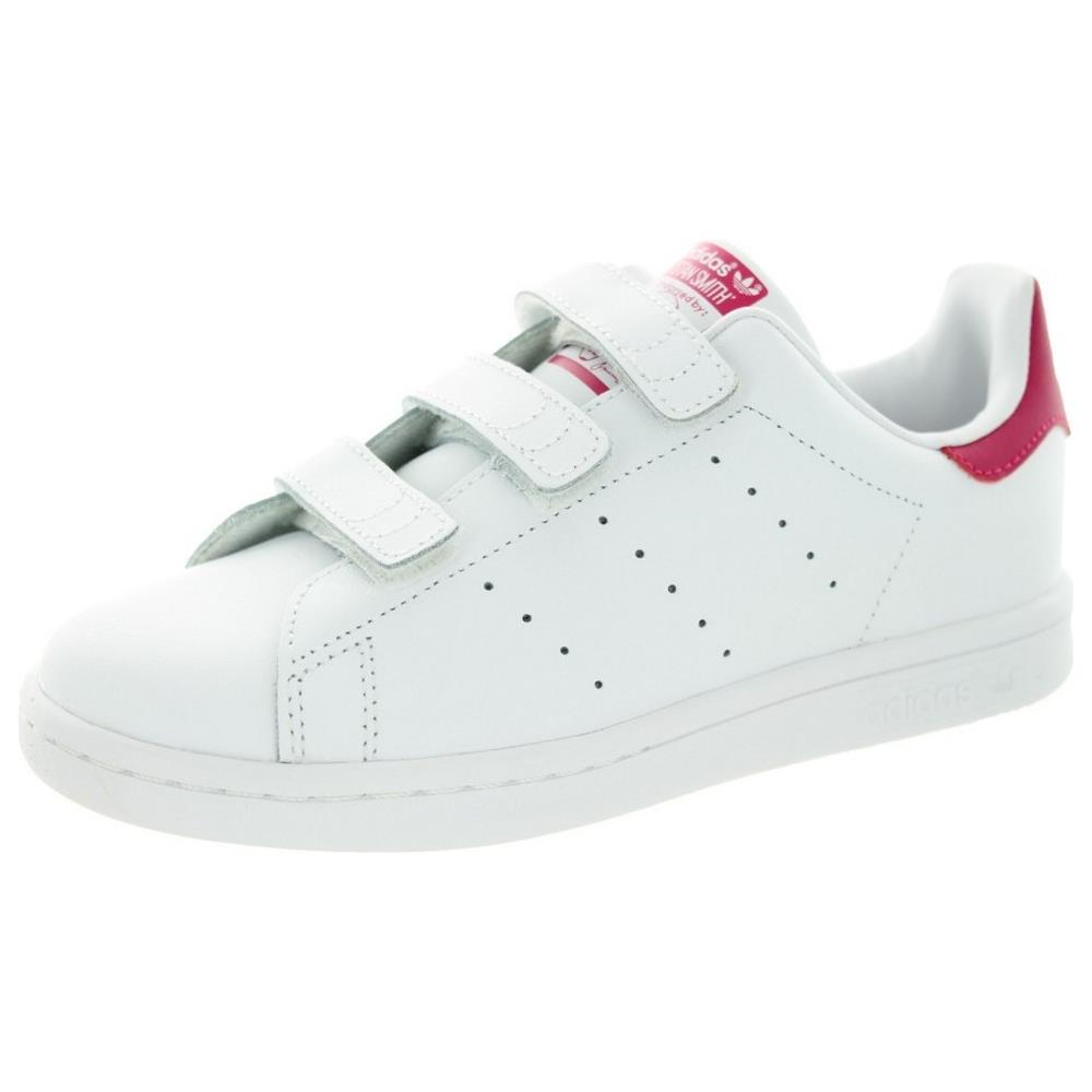 adidas all star bambina scarpe