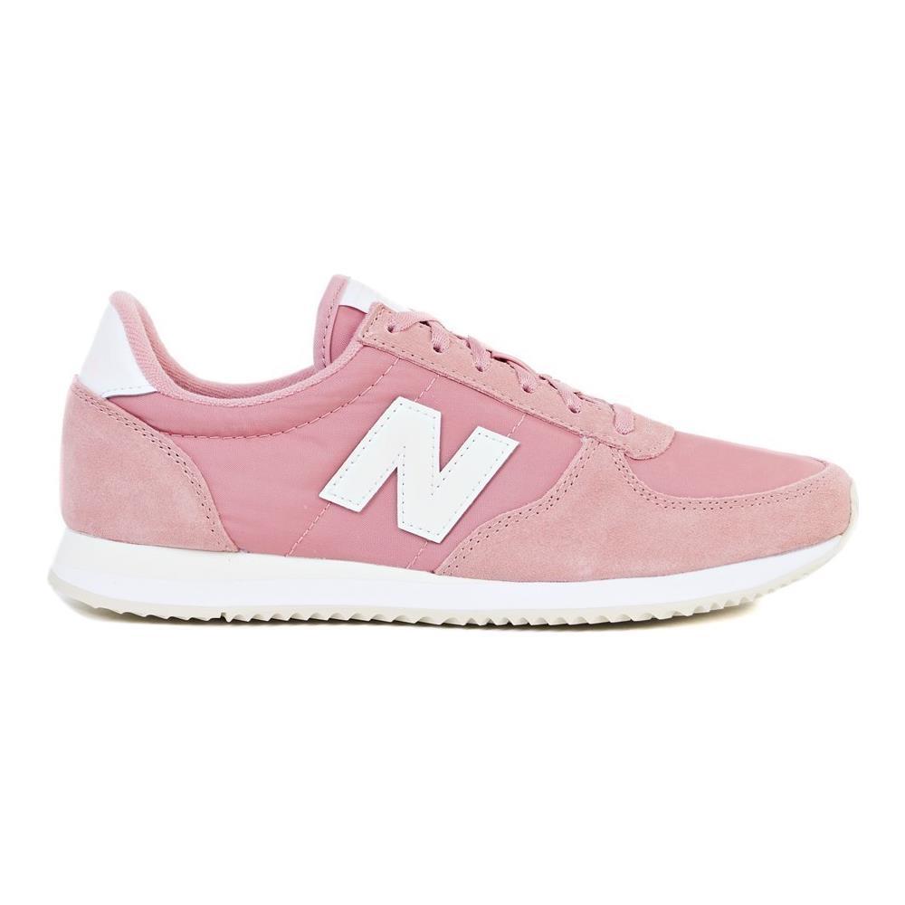 220 rosa new balance