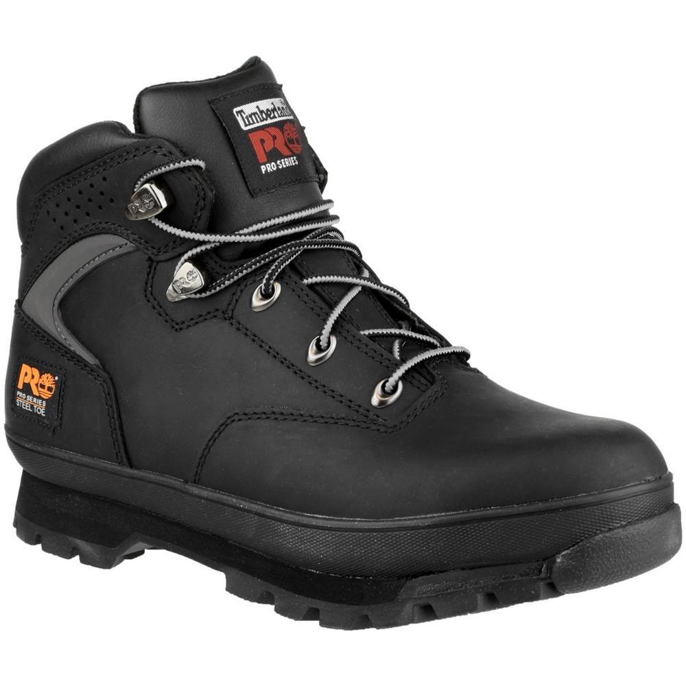 Timberland 41 Pro Stivali Di Hiker Eu 5 Uomo Euro Sicurezza rrS7gqR