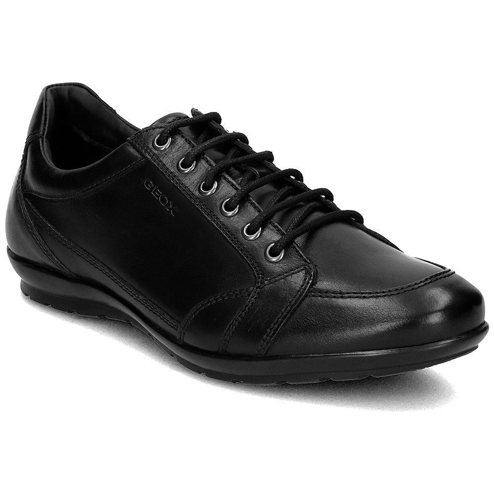 Scarpe Geox U34a5d00043c9999 Symbol Symbol U34a5d00043c9999 Geox Scarpe Geox DYH2IeW9E