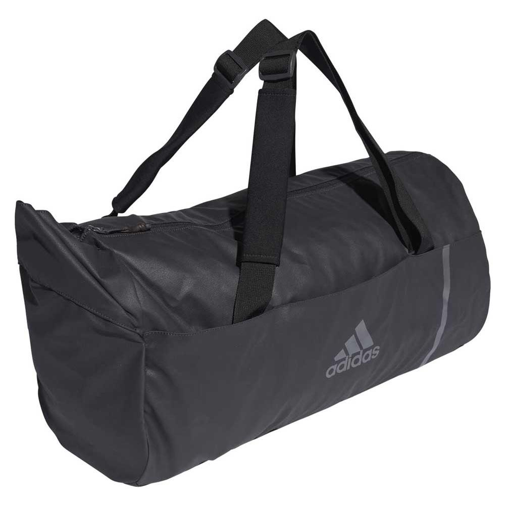 5a5271cfd8 adidas Borse E Zaini Adidas Convertible Training Duffel M Borse E Zaini One  Size