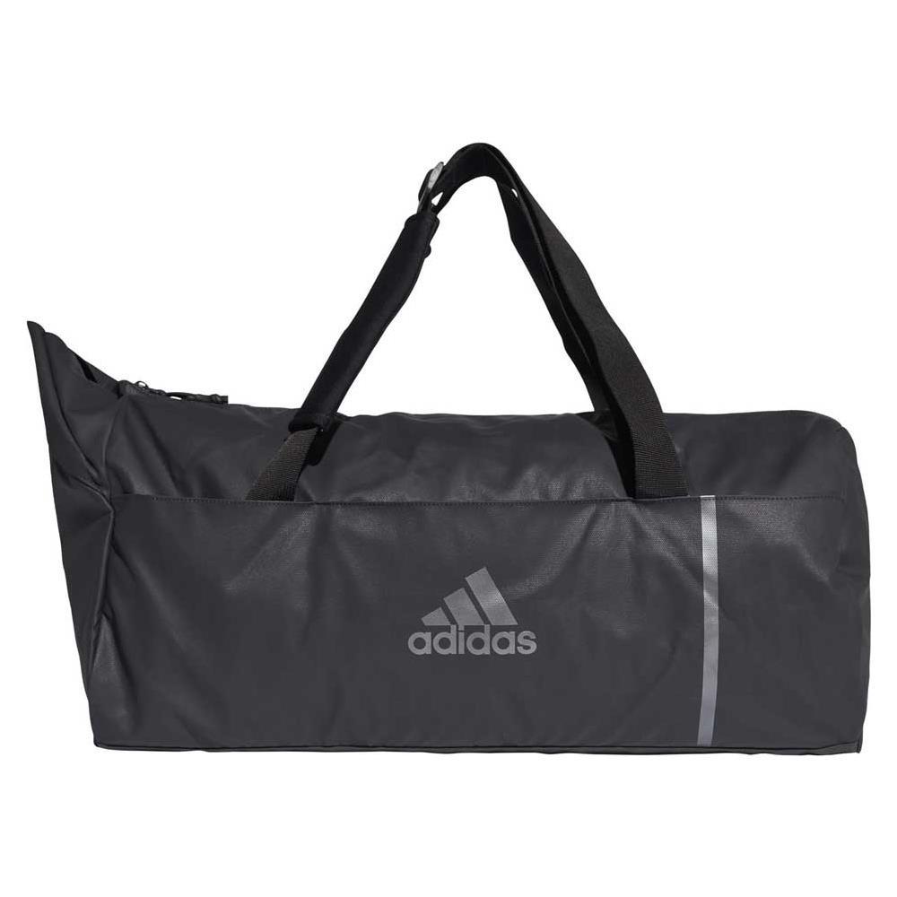 04598a1011 adidas - Borse E Zaini Adidas Convertible Training Duffel M Borse E Zaini  One Size - ePRICE