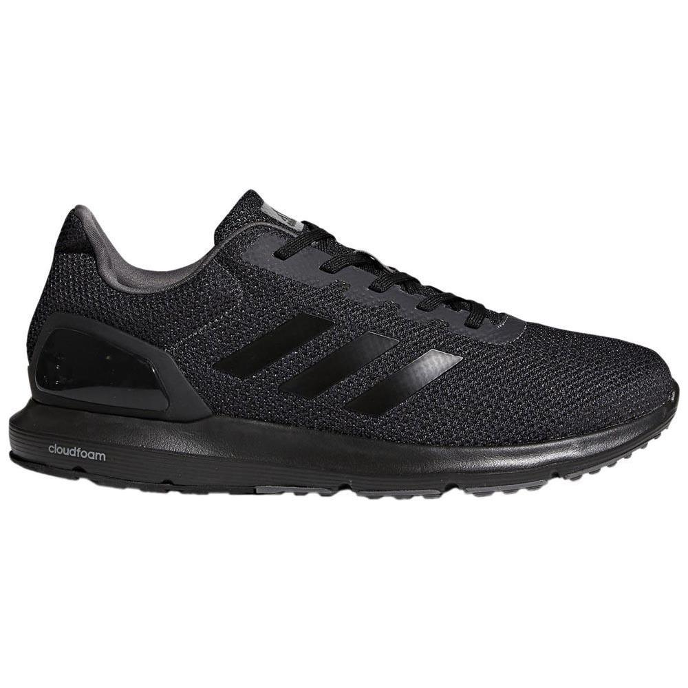 Scarpe 2 Cosmic Eu Eprice Adidas Running Uomo 46 W2EDHIeY9