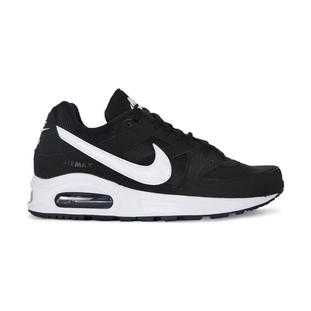 nike scarpe 40