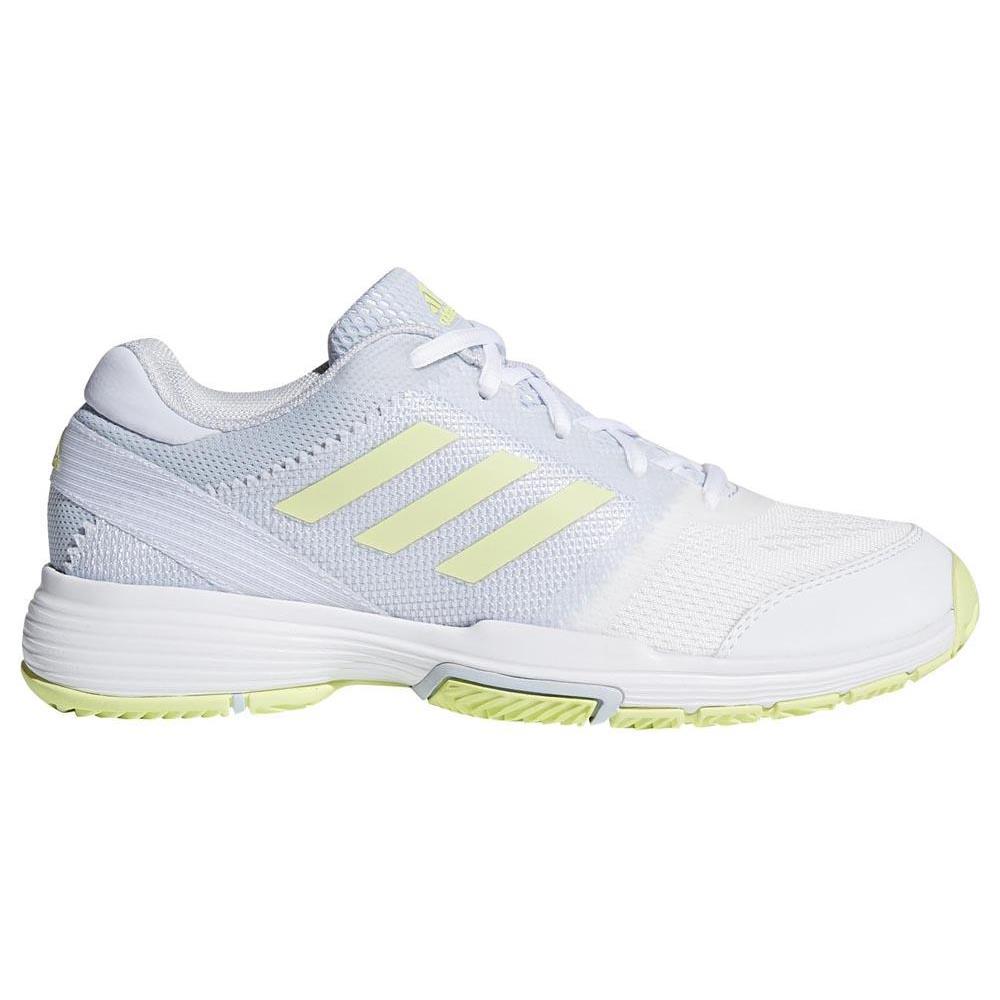 Adidas Barricade Donna Scarpe Sportive Eprice Club rxqrCpBEw