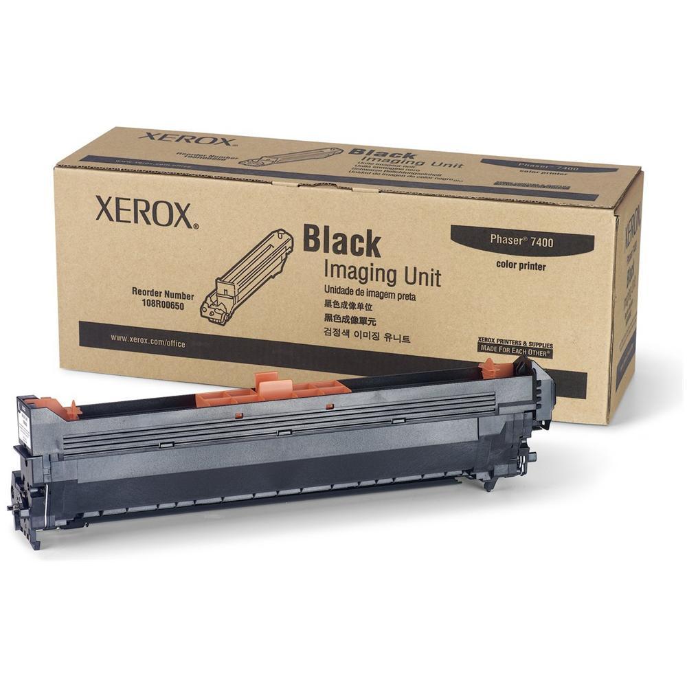 AV TV Video Kabel für Panasonic Lumix DMC-FX550Länge 1,8mA//V Cinch