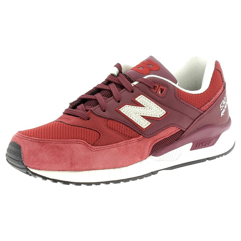 scarpe sport uomo new balance