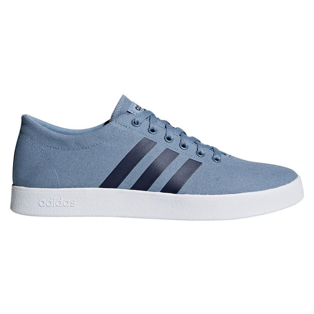 scarpe easy adidas costo